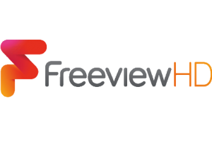 Freeview aerials