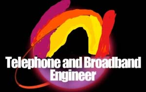 telephone engineer