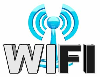 wireless access point and wifi extender